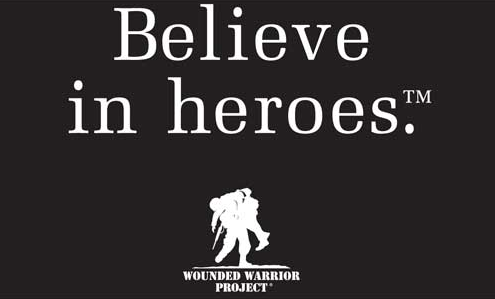 wounded warrior project org Wounded warrior project is a gigantic organization that has yielded a plethora of complaints from the veterans community many vets have been critical that, despite hundreds of millions in revenue.