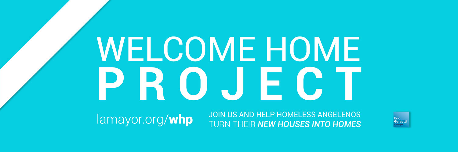 welcome-home-project-banner2-1