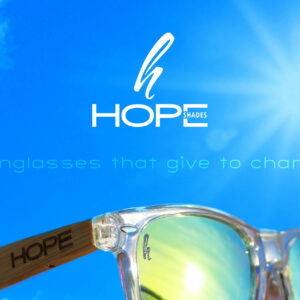 Hope_Shades_Booklet_-_5.5_x_8.5_-_Page_1_2